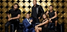 FOX programme sa rentrée 2018 : 911, The Cool Kids, Empire...